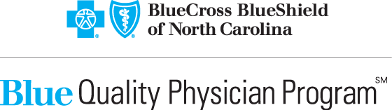 BlueQualityPhysicianProgamlogo RGB CK PNG